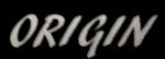 MWA Origin - February 28, 2016.  Origin10