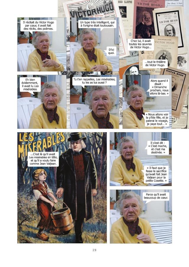 Nos dernières lectures (tome 4) - Page 37 Paulin10