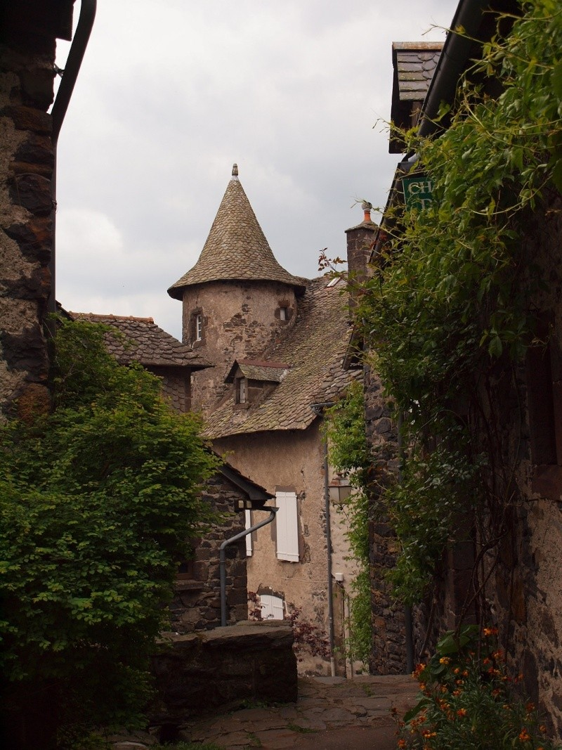 Sortie Cantal 2015 Sorti125