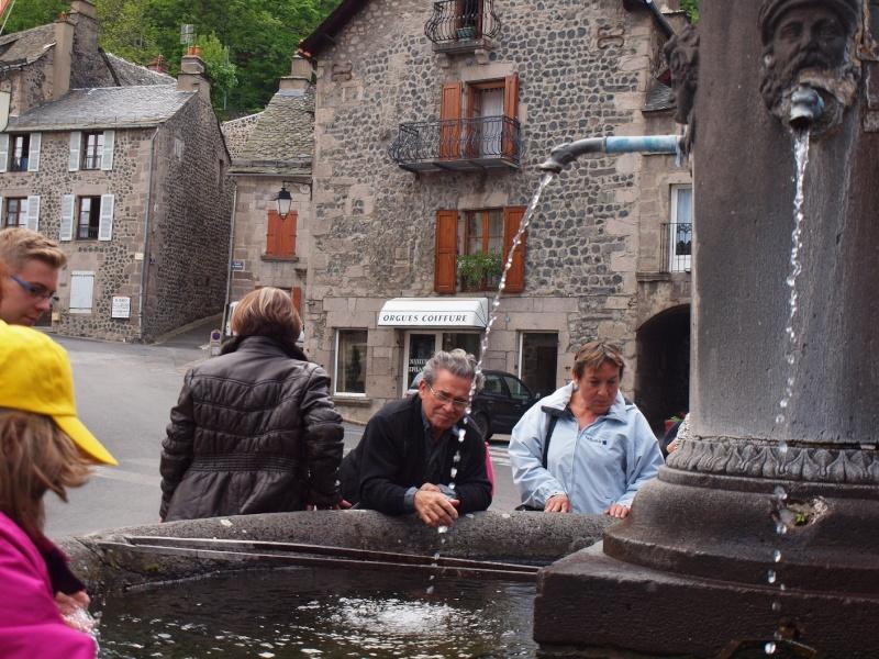 Sortie Cantal 2015 Sorti149