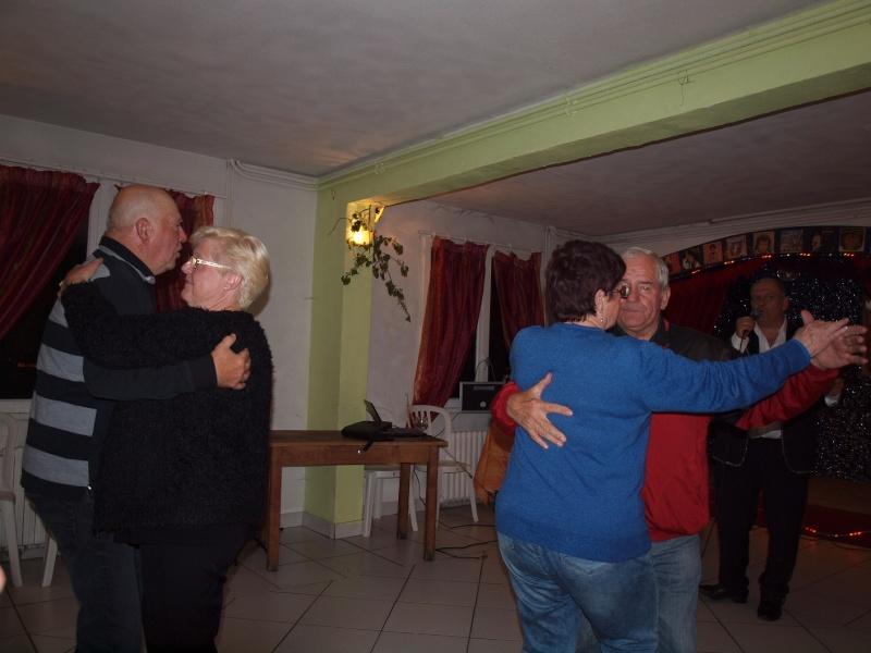 Sortie Cantal 2015 Sorti161