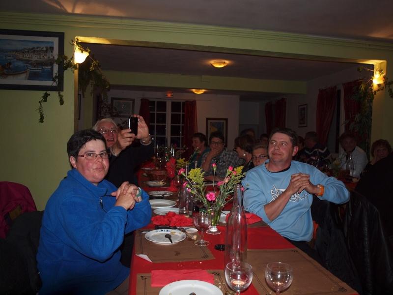 Sortie Cantal 2015 Sorti163