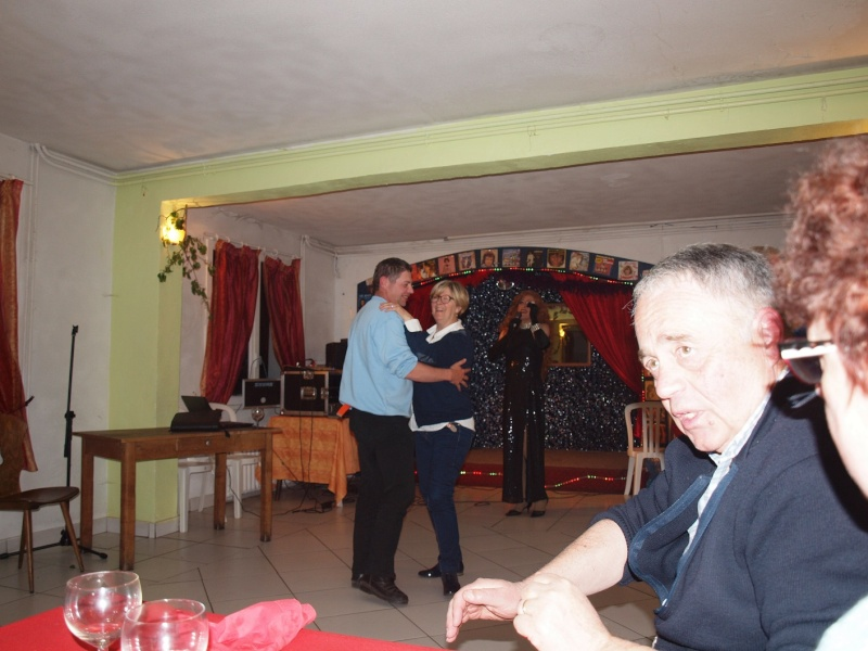 Sortie Cantal 2015 Sorti165