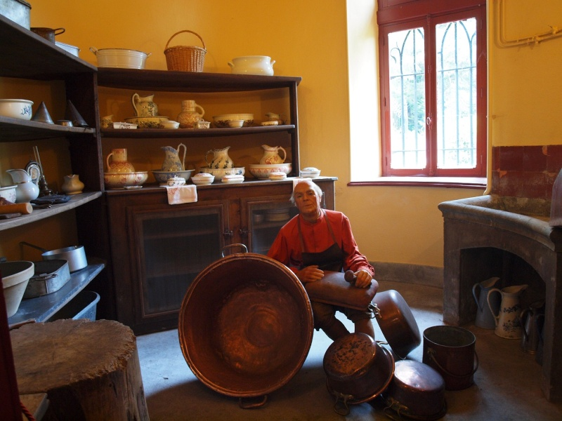 Sortie Cantal 2015 Sorti181