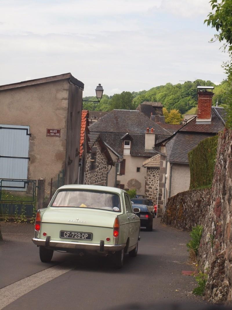 Sortie Cantal 2015 Sorti190