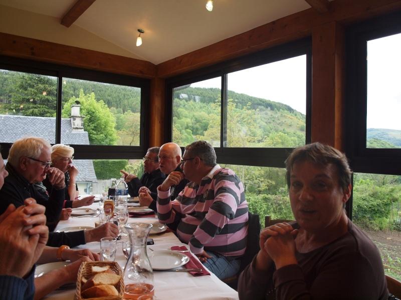 Sortie Cantal 2015 Sorti194