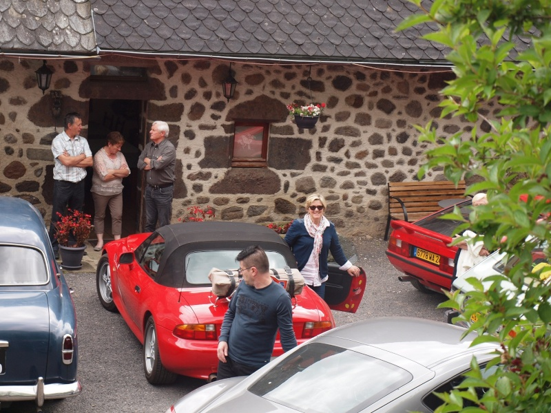 Sortie Cantal 2015 Sorti196