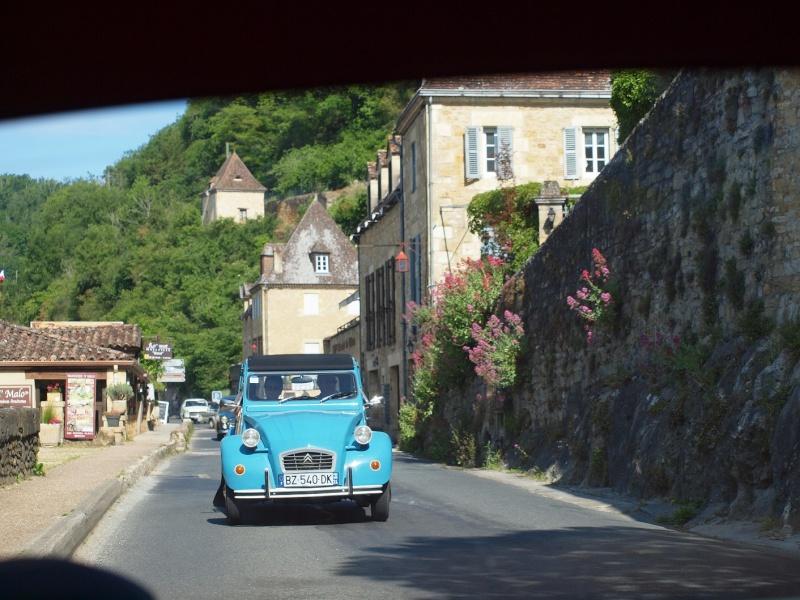 Sortie Cantal 2015 Sortie20