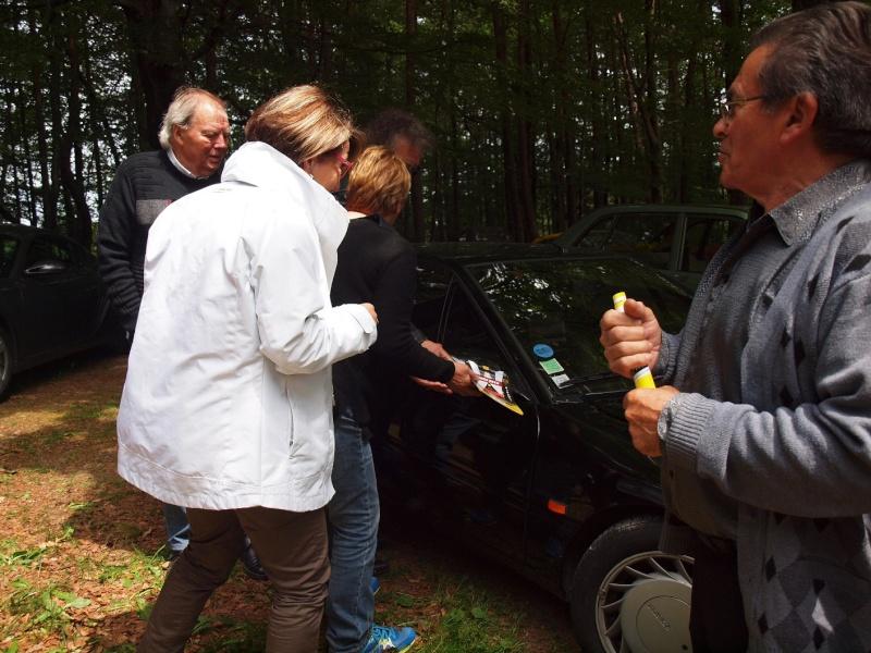 Sortie Cantal 2015 Sortie31