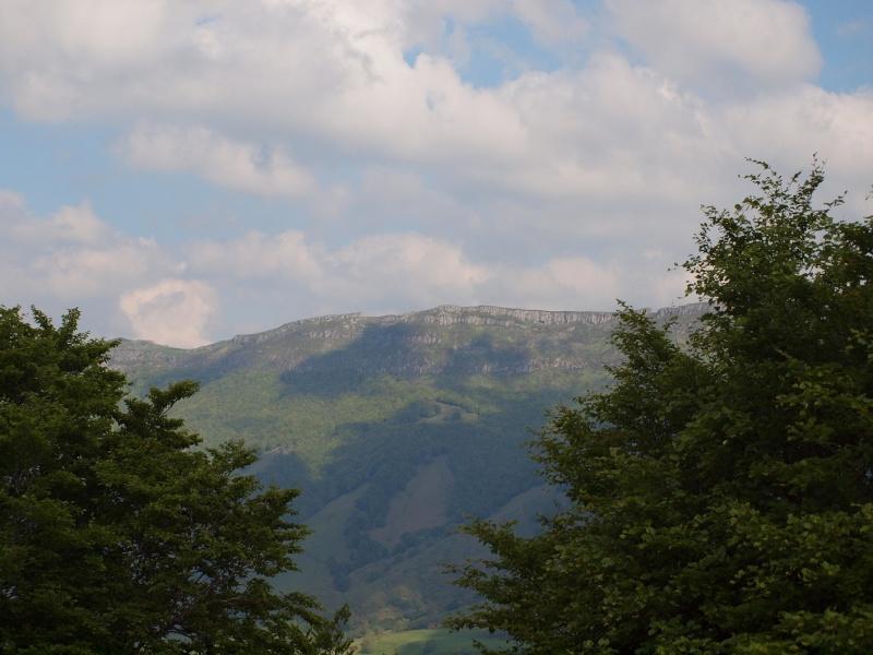 Sortie Cantal 2015 Sortie90