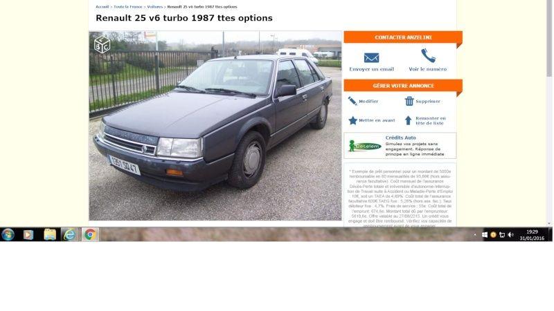 Sympa cette V6 Turbo PH1  Z_phot24
