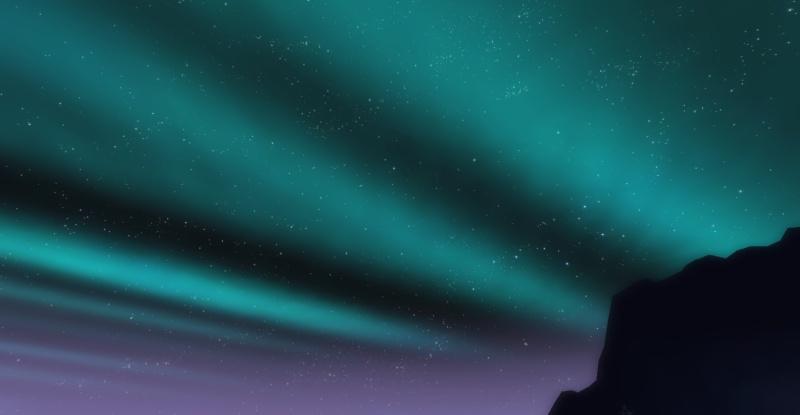 Ballade en Terre du Milieu Screen25