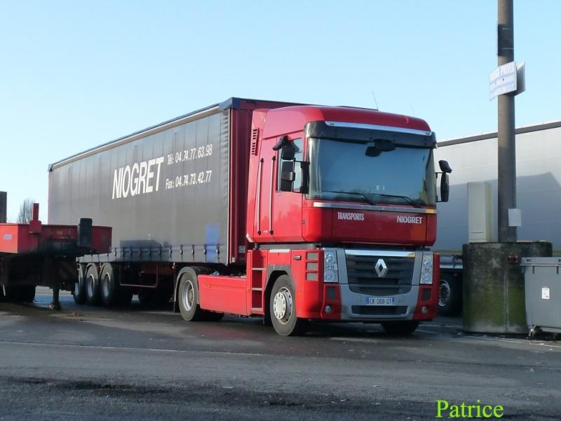 Transports Niogret (Bellignat, 01) 008_co10
