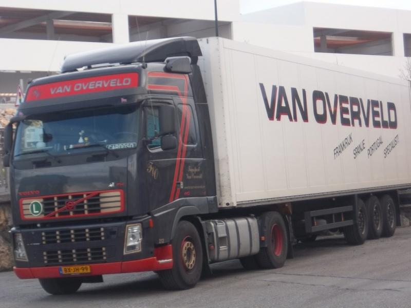Van Overveld (Etten-Leur) - Page 2 10018310