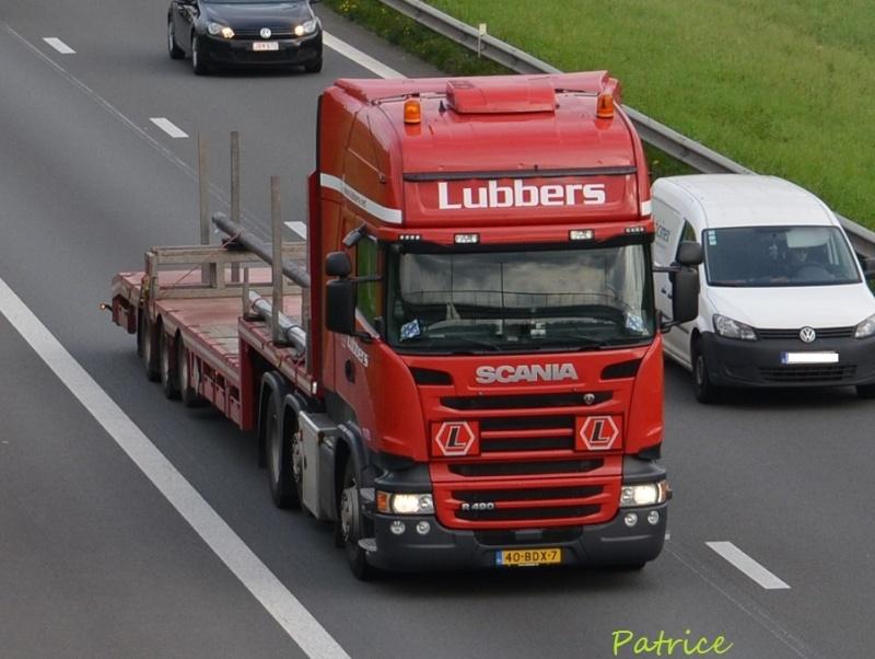 Lubbers  (Schoonebeek) 106p10