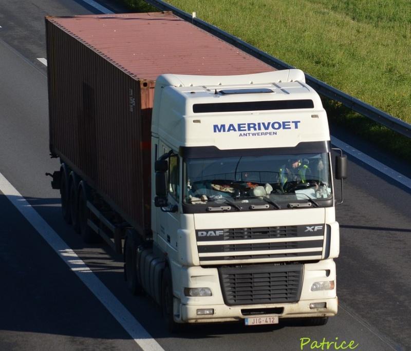 Maerivoet (Anvers) 115p10