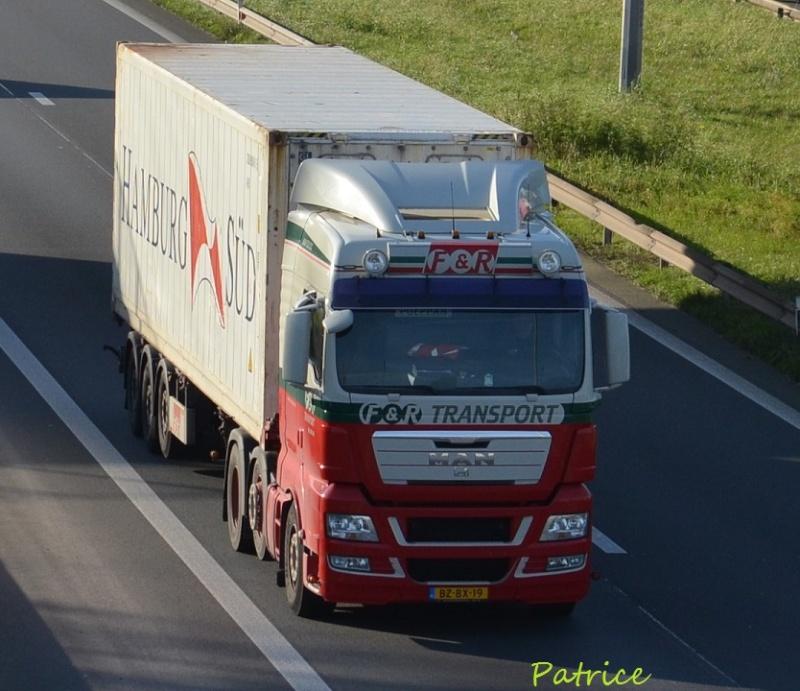 F&R  Transport (Bleiswijk) 115p11