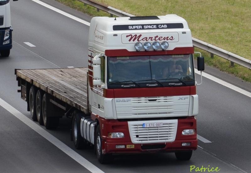 Martens (Waarschoot) 128p11