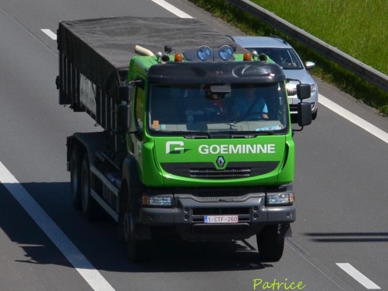 Goeminne  (Gavere) 132p13