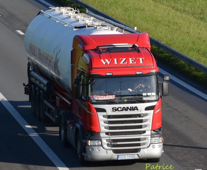 Wizet Transport (Leczyca) 134p10