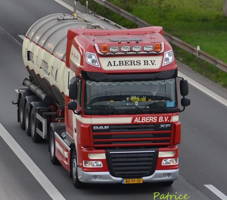 Albers bv (Landhorst) 136p12