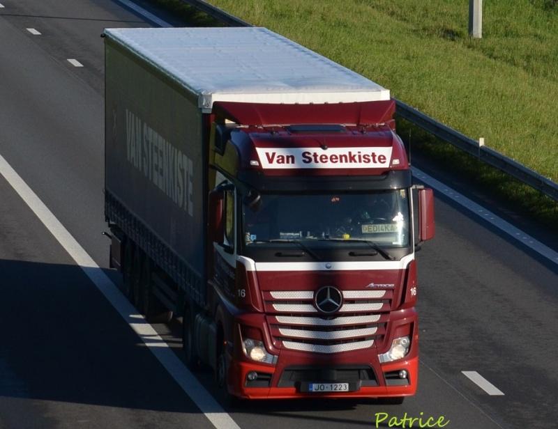 Van Steenkiste (Dentergem) 139p10