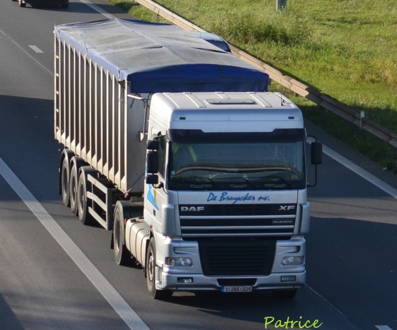 De Bruycker (Hamme) 139p11