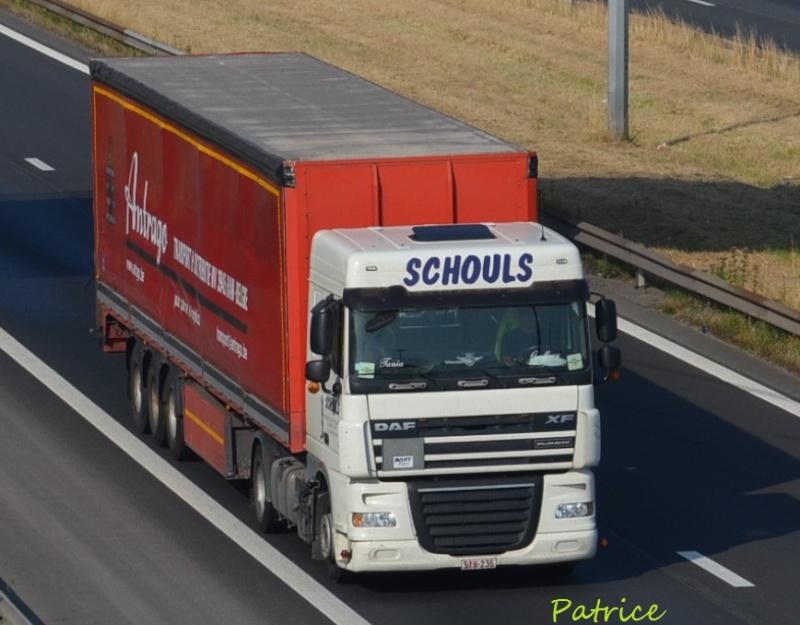 Schouls  (Gent) 153p11