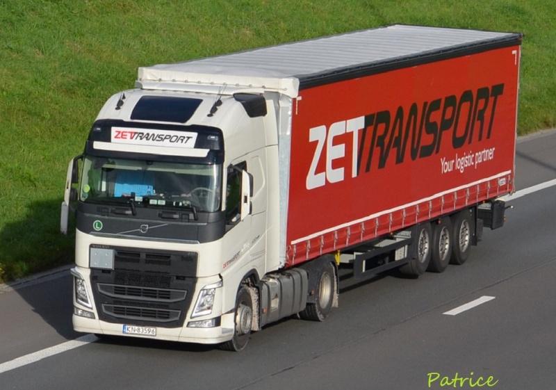 Zet Transport (Nowy Sacz) 180pp10