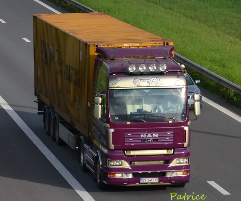 Euroluc Trans  (Suceava) 184mp10