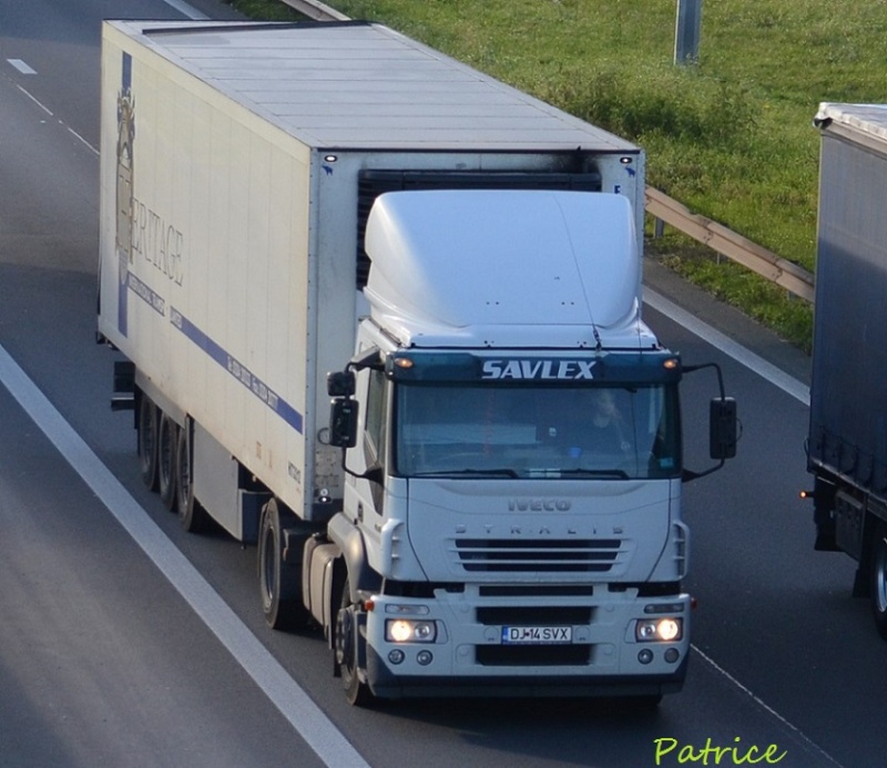 Savlex  (Craiova) 184p11