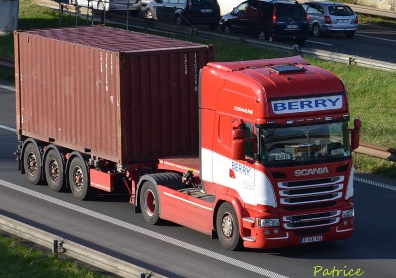 Berry (Boortmeerbeek) 1p10