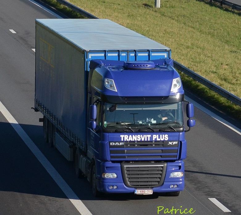 Transvit Plus  (Ostende) 202pp10