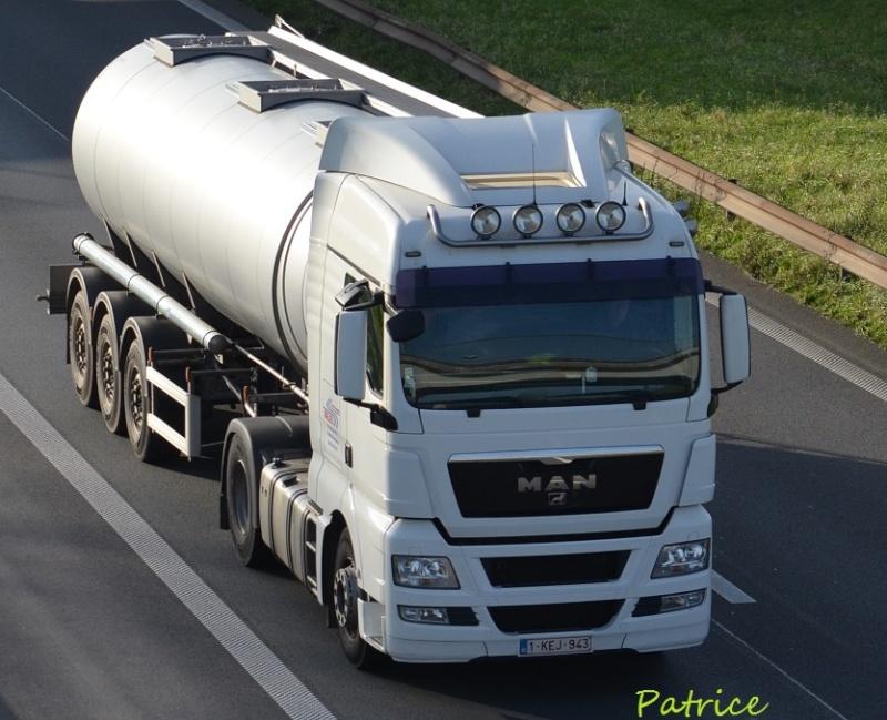 Deleu Tanktransport  (Handzame) 227p10