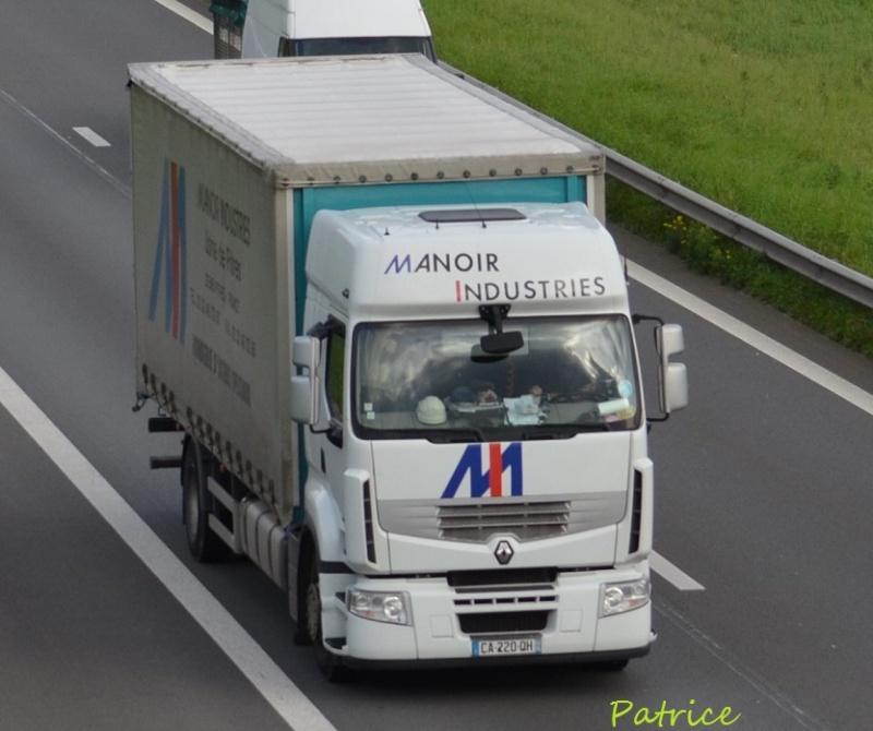 Manoir Industries  (Pitres, 27) 230mp10