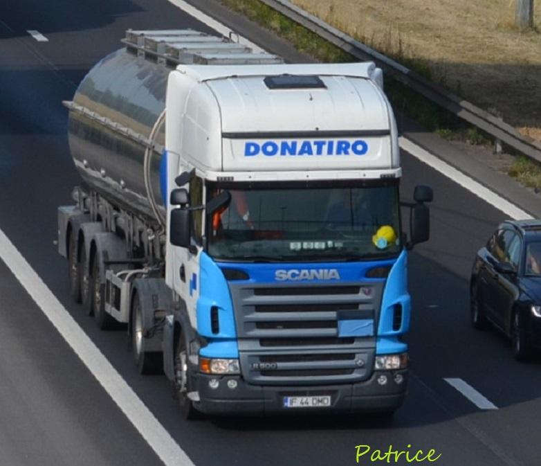 Donatiro (Oradea)(Donati group) 232p12