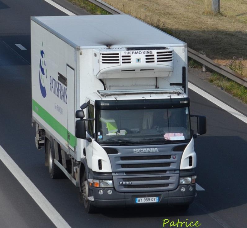 Patisfrais  (Steenvoorde, 59) 235p12