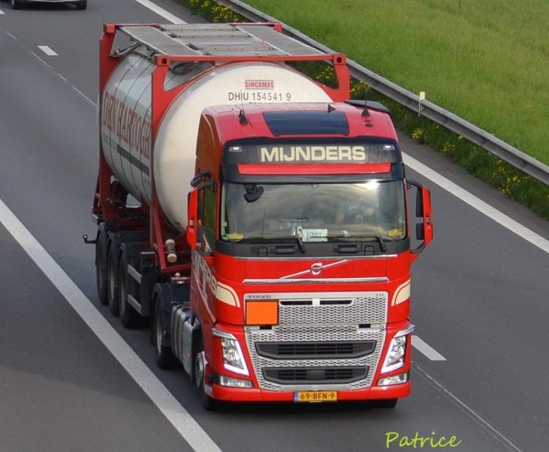 JL. Mijnders (Melissant) 275p10