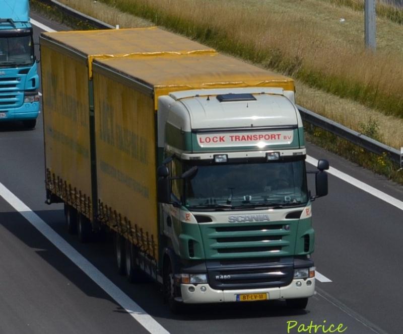 Lock Transport (Hardinxveld-Glessendam) 290p11