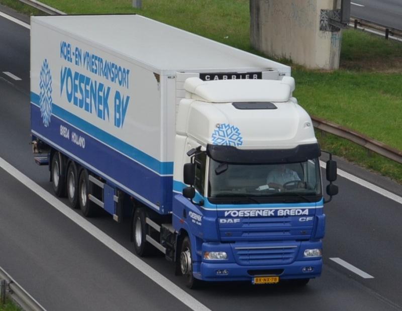 Voesenek (Breda) 291p11