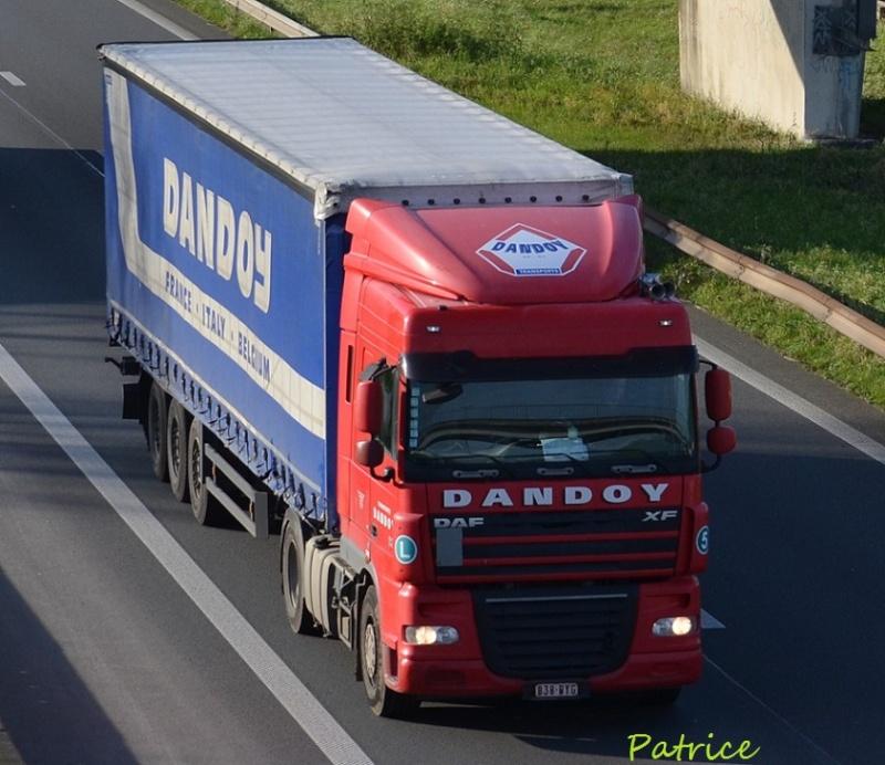 Dandoy - Mollem - Page 3 2p11