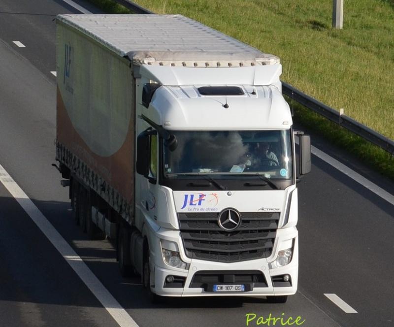 JLF (Lille 59) 306p11