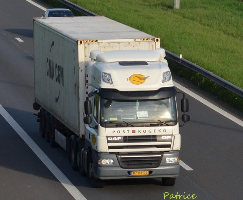 Post-Kogeko Logistics (Maasdijk) 330p10