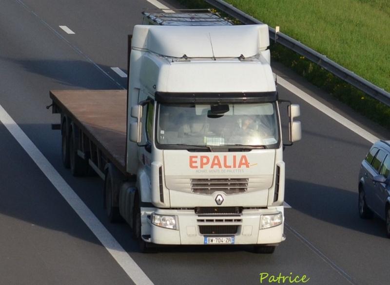 Epalia (Lyon, 69) 335p10