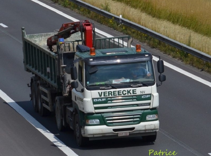 Vereecke (Harelbeke) 344p10
