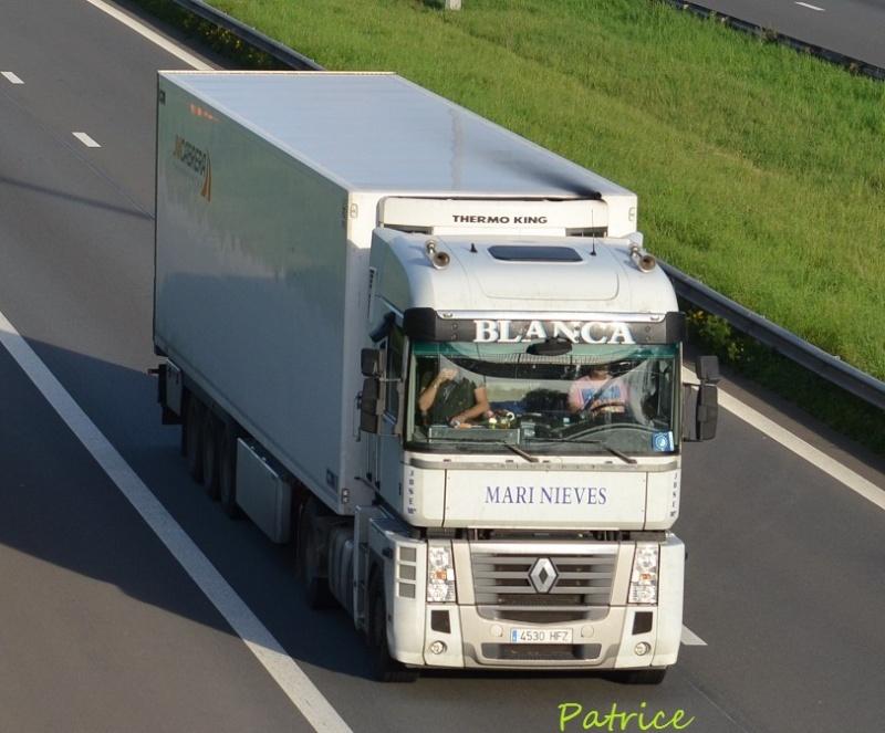JM Cabrera Transportes  (Alicante) 350p10