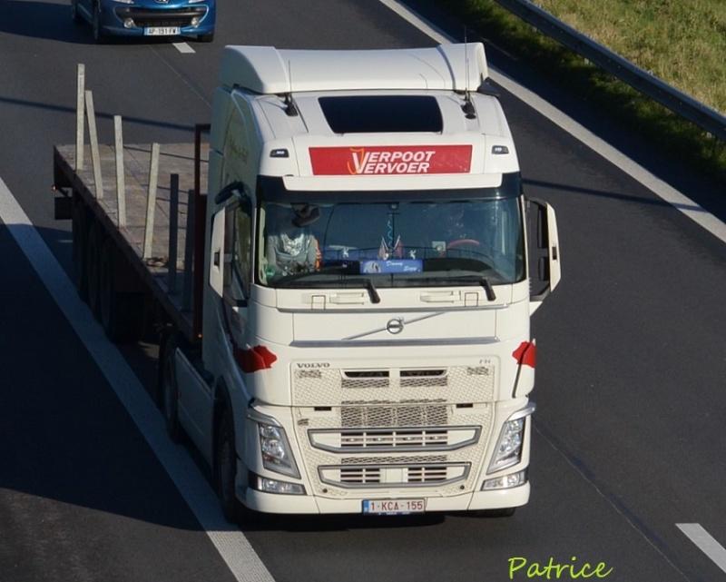 Verpoot Vervoer (Eeklo) 361p11