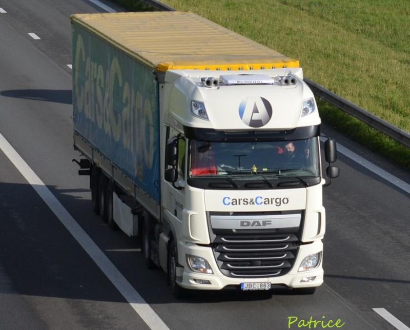 Cars & Cargo (Breda) 369p11