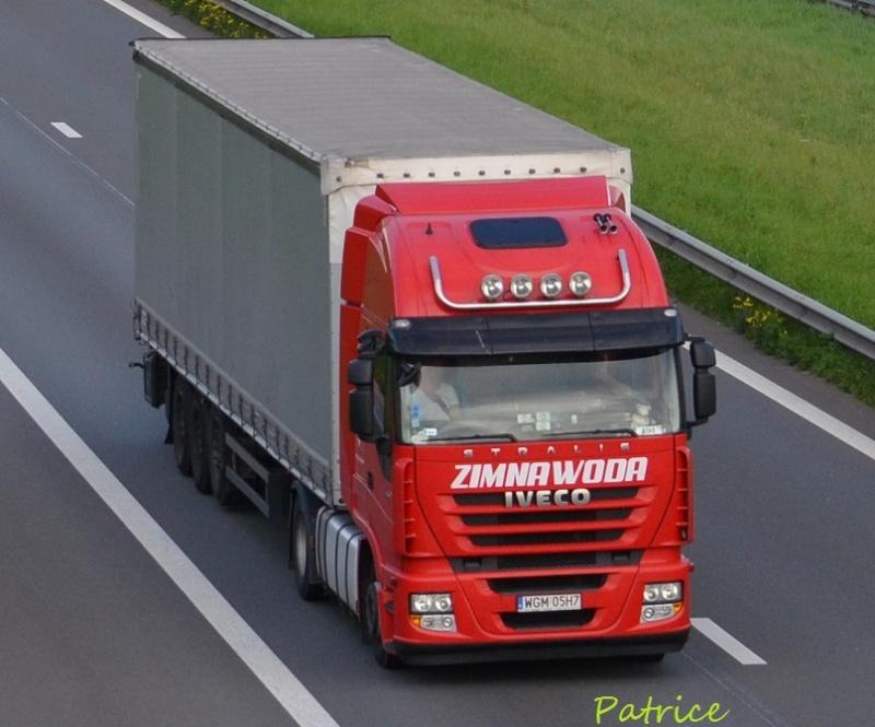 Zimnawoda 372p10