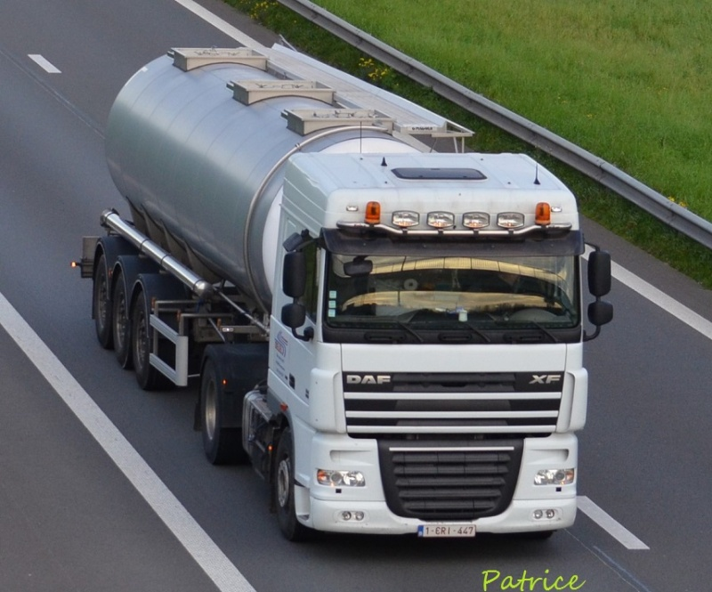 Deleu Tanktransport  (Handzame) 376p10